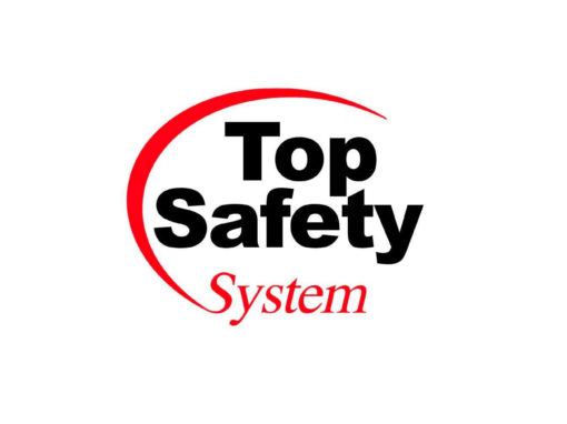 Top Safety System